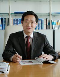 副院长 王晓斌