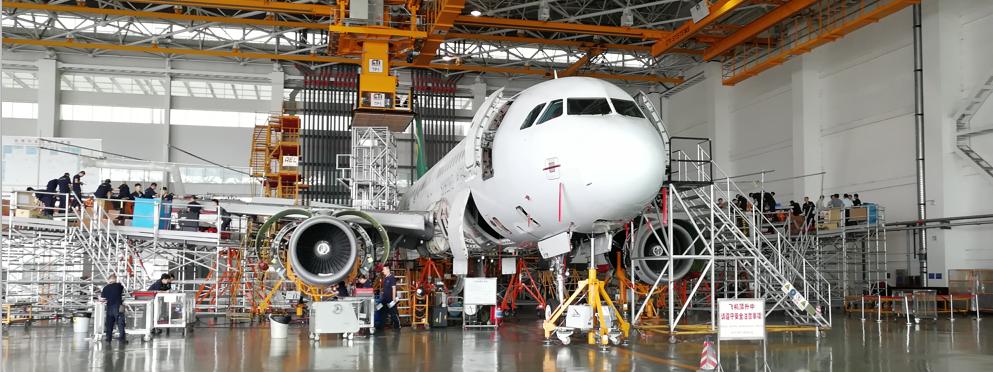 国航实习——A320-200小翼改装.png