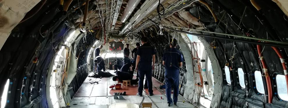 国航实习——客舱修理维护.png